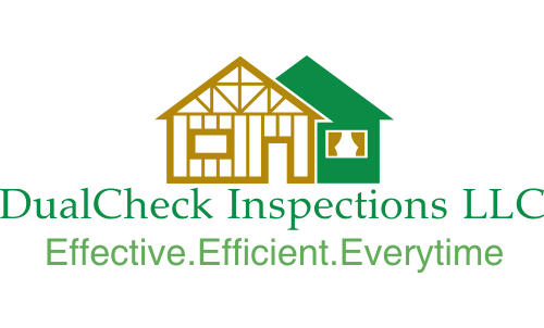 DualCheck Inspections