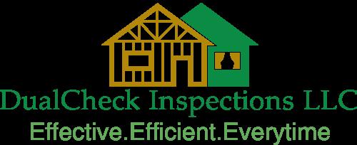 DualCheck Inspections, LLC.